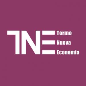 Torino Nuova Economia