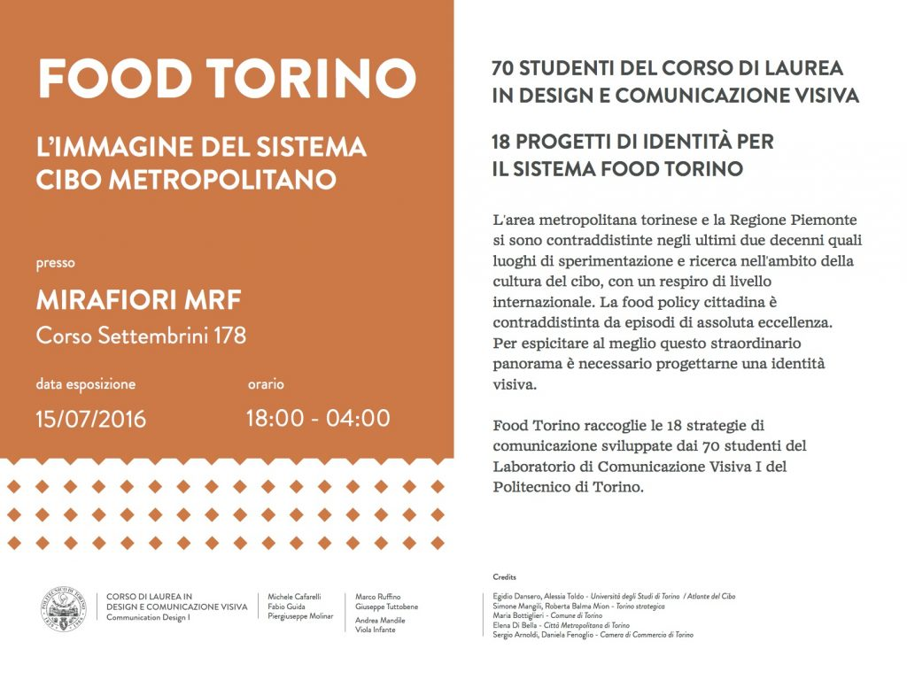 FoodTorino_Exhibition[2]