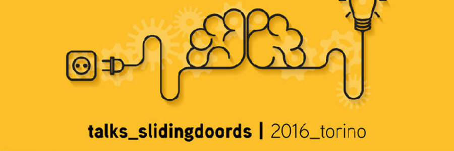 talks_slidingdoors Torino